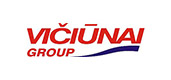 Viciunai_group