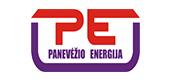 Panevezio-energija