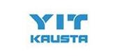 Yit-kausta
